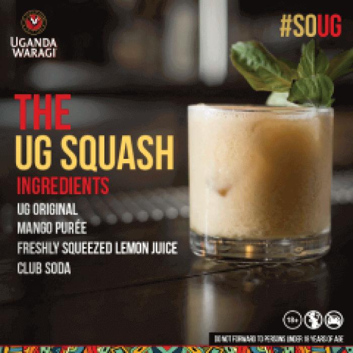 UG-Squash