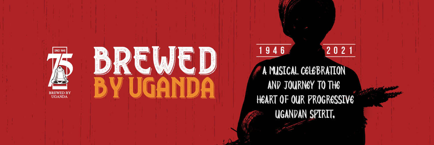 Uganda Breweries Limited Marks 75 Years of Existence