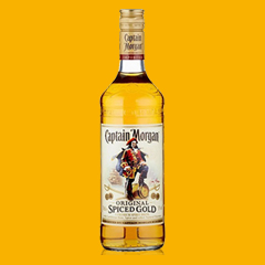 captainmorgan-spice