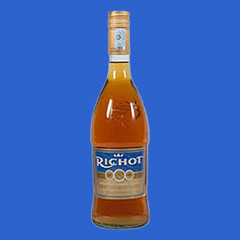 richot-brandy