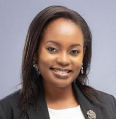 Agnes Nantongo Ssali