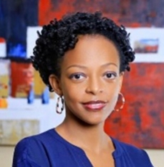 Juliana Kagwa