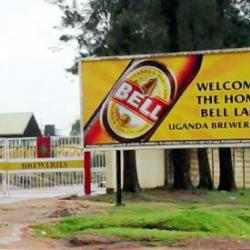 Home of lager