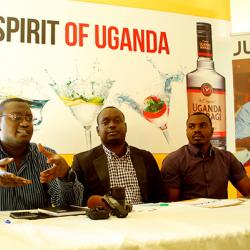 Uganda Breweries Spirits on Jumia