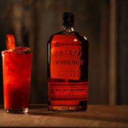 Bourbon-Boar