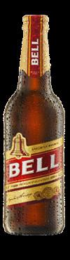 Bell Lager