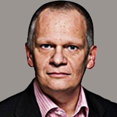 Dr. György Geiszl